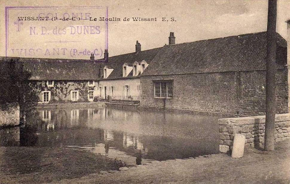 wpas Mv village 79