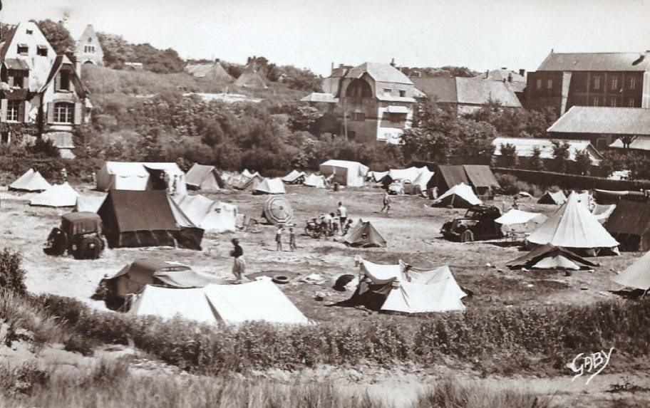 Wpas Rp village Camping 0020
