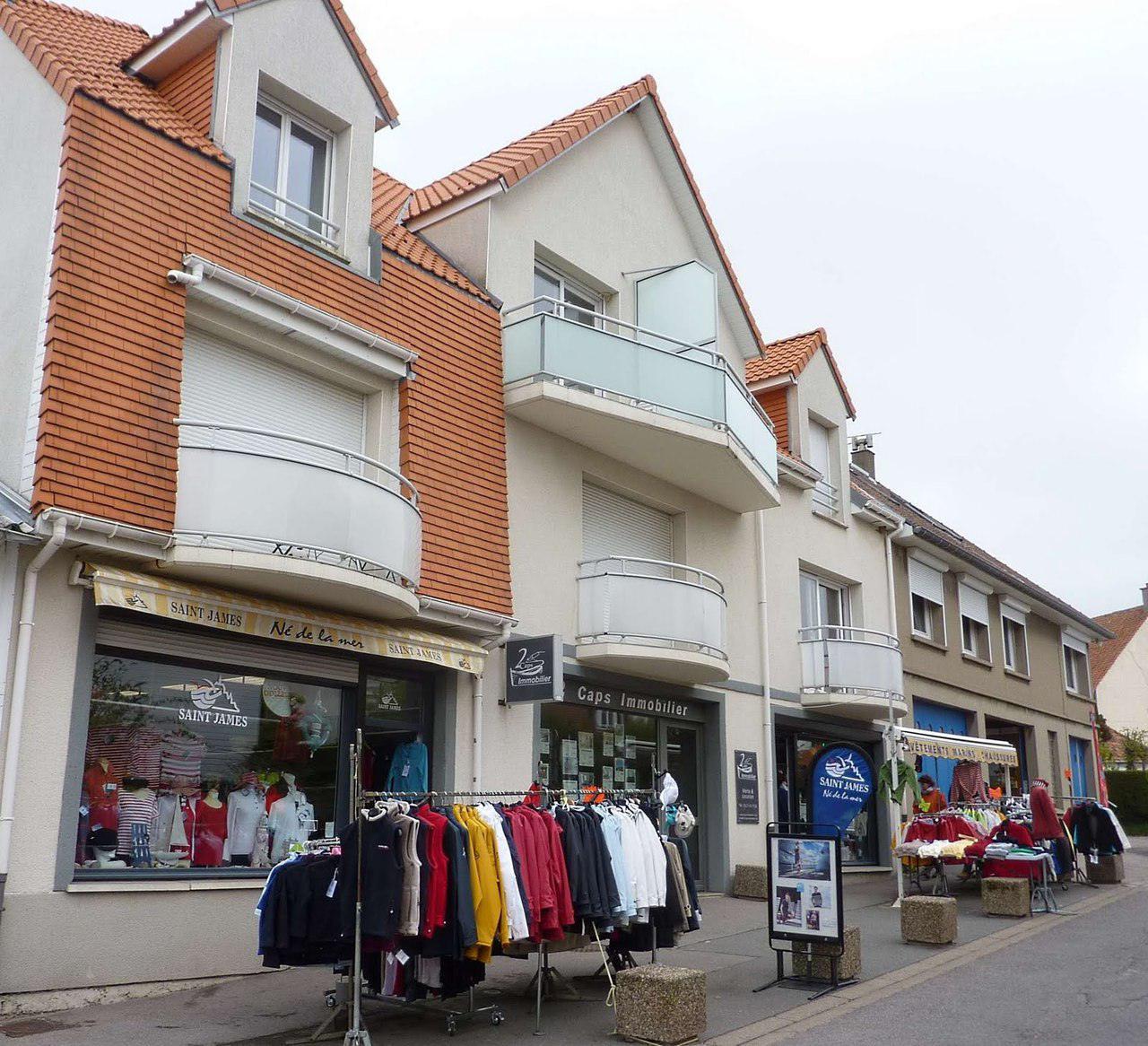 Village Mag Vêtements20
