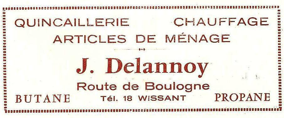 Maison 80030aQuincaillerie Delannoy 60