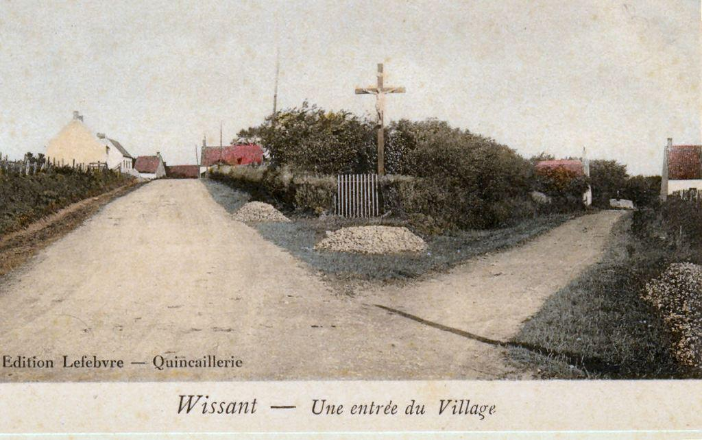 Wpas Mvp village0011 b