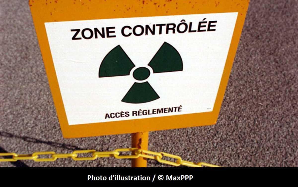 Une lettre anonyme révèle une planque de produits radioactifs sur un site Airbus près de Toulouse