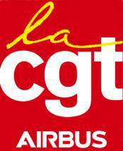 La CGT rencontre la direction générale du Groupe