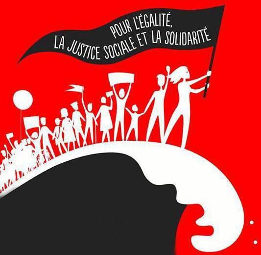 Elections IPECA : votez CGT, pour une complémentaire solidaire et de haut niveau !