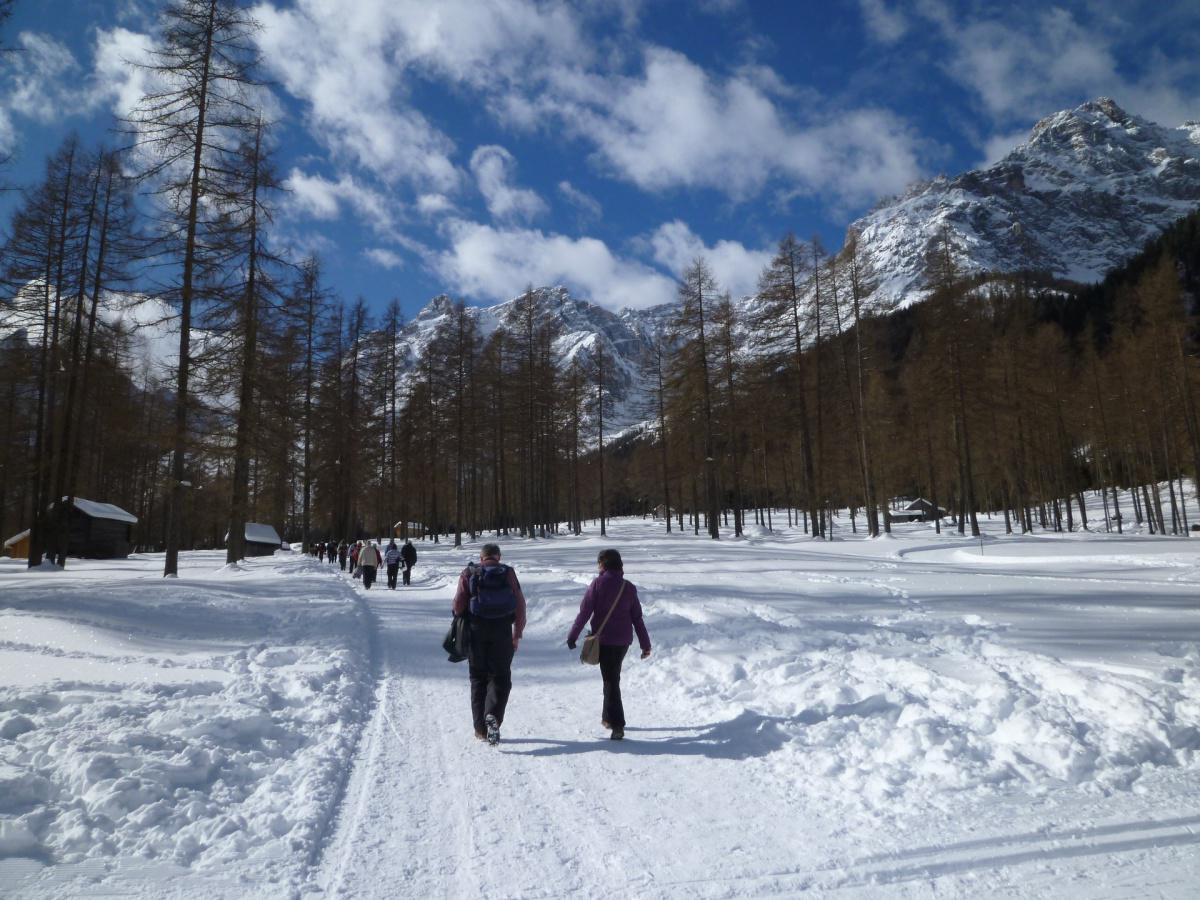Wintersport in Zell am See / Kaprun