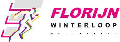 Woudenberg, Florijn Winterwandeling
