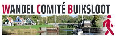 Amsterdam Waterlandse Dorpentocht 25 en 26 april