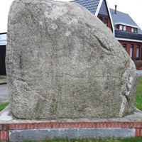 Hoogeveen, Hoogeveense Keientocht