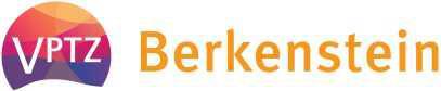 Afgelast, Veenendaal, Wandeling voor Berkenstein