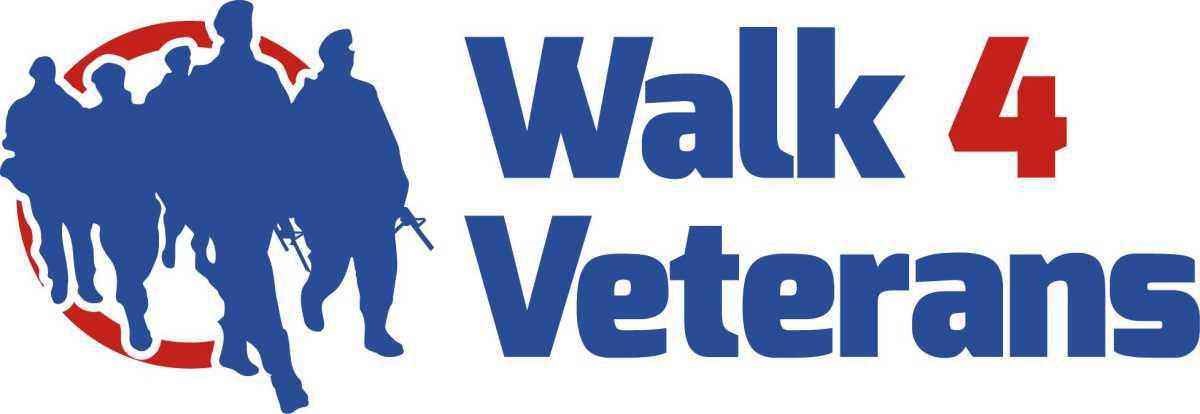 Doorn, Walk 4 Veterans (sponsortocht)
