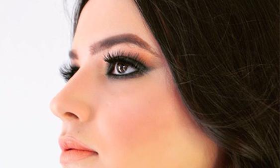 Yaritza Ayala Makeup Studio