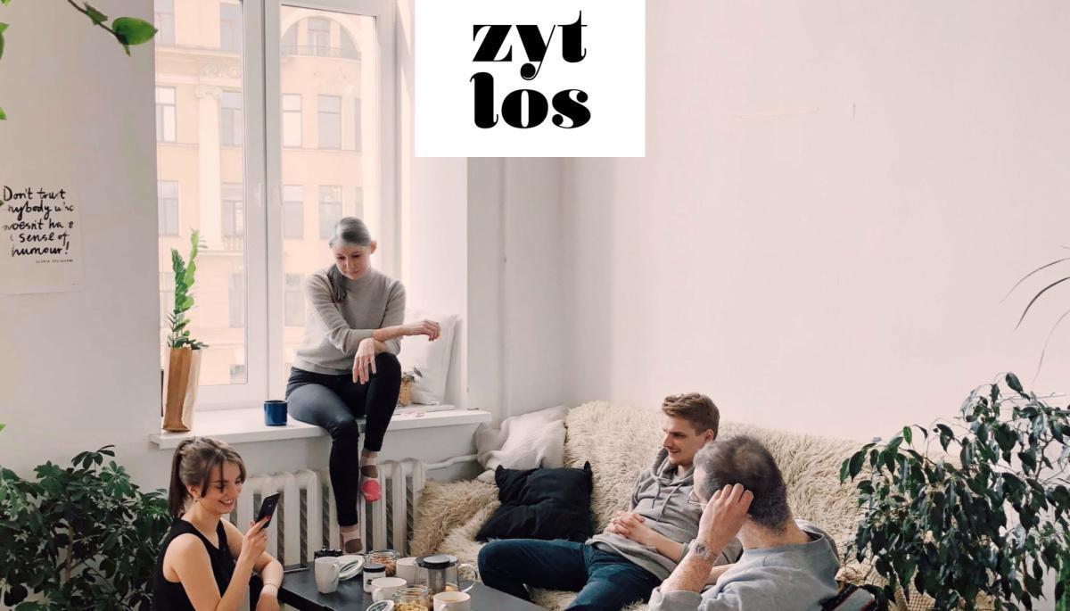 zyt-los.com