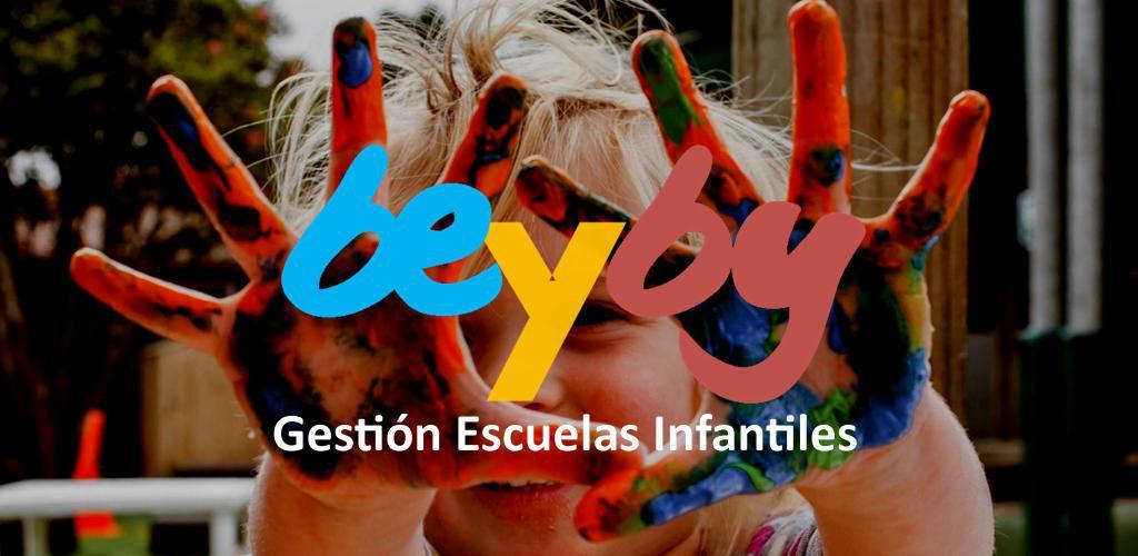App para Centros Infantiles y Ludotecas