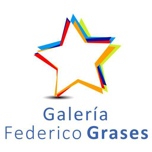 Diseño de logotipo e imagen de marca