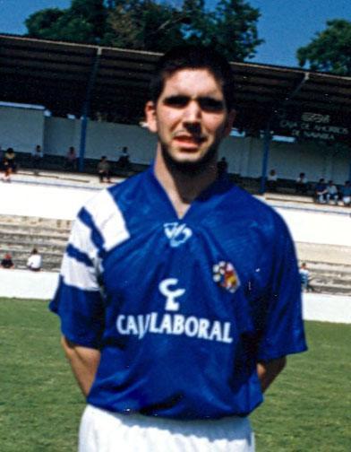 Cárdenas