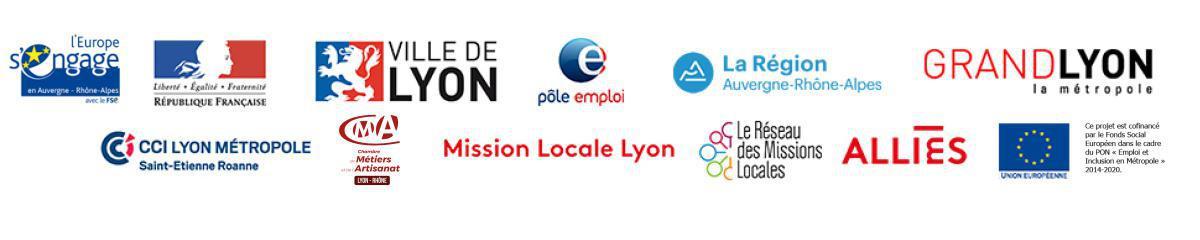 La Mission Locale de Lyon Mode d'emploi