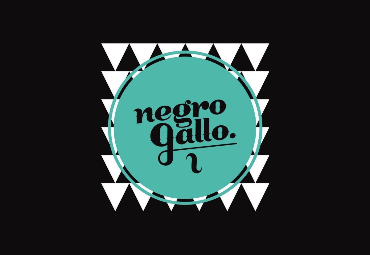 Negro Gallo