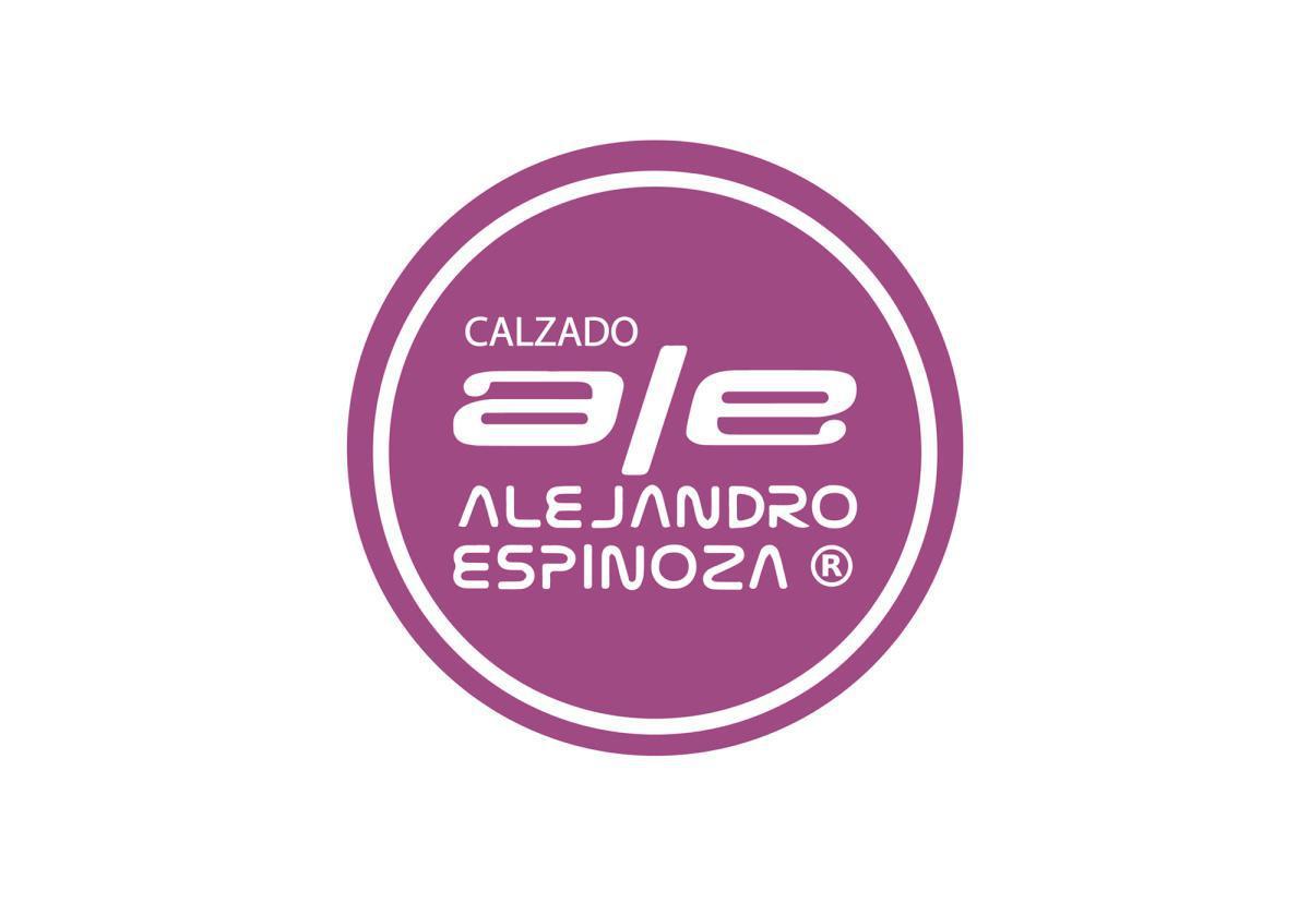 Calzado Ale Espinoza