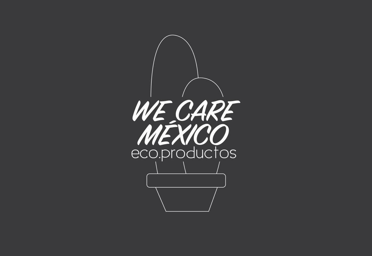 We Care México Ecoproductos ®