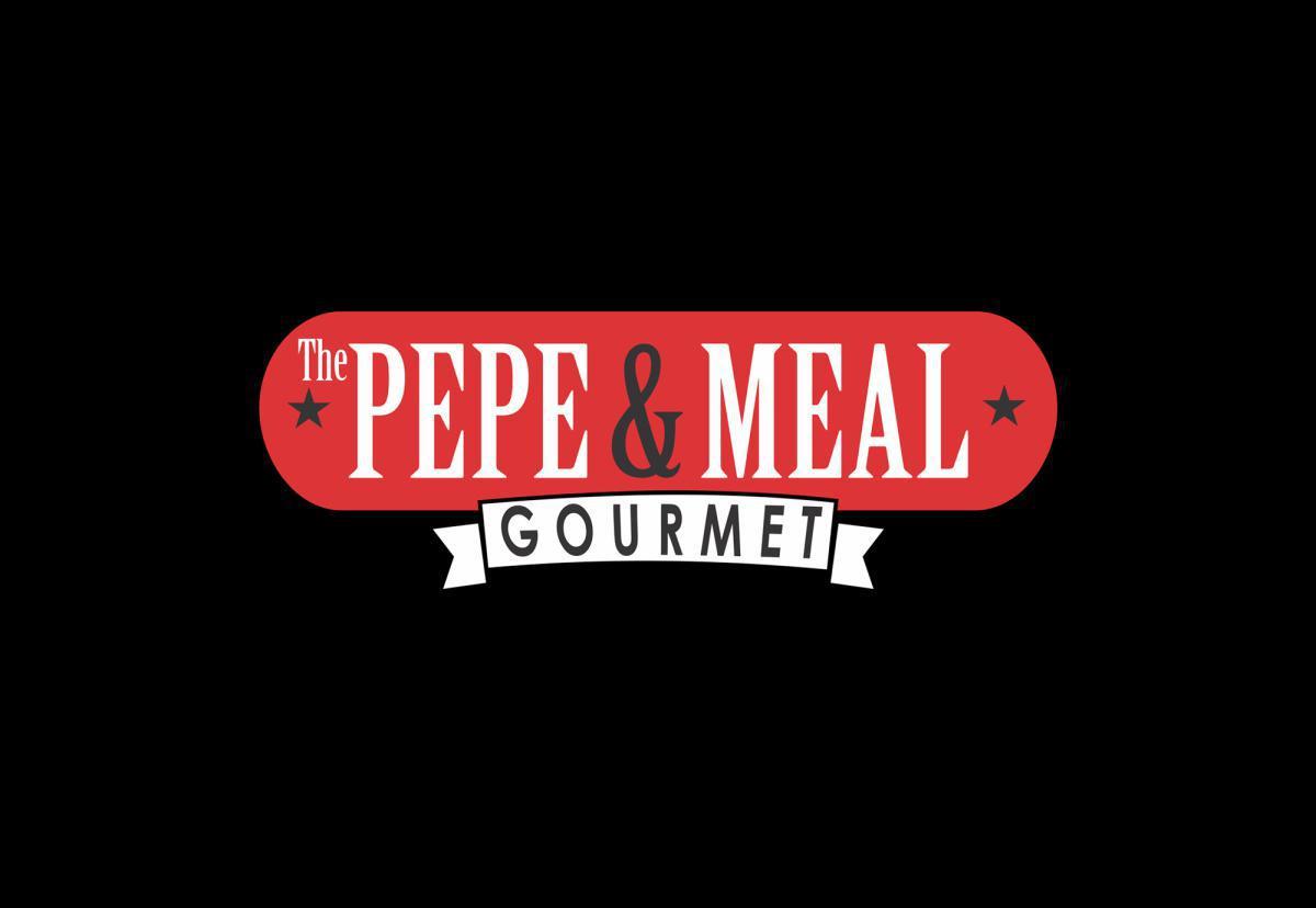 Pepe & Meal