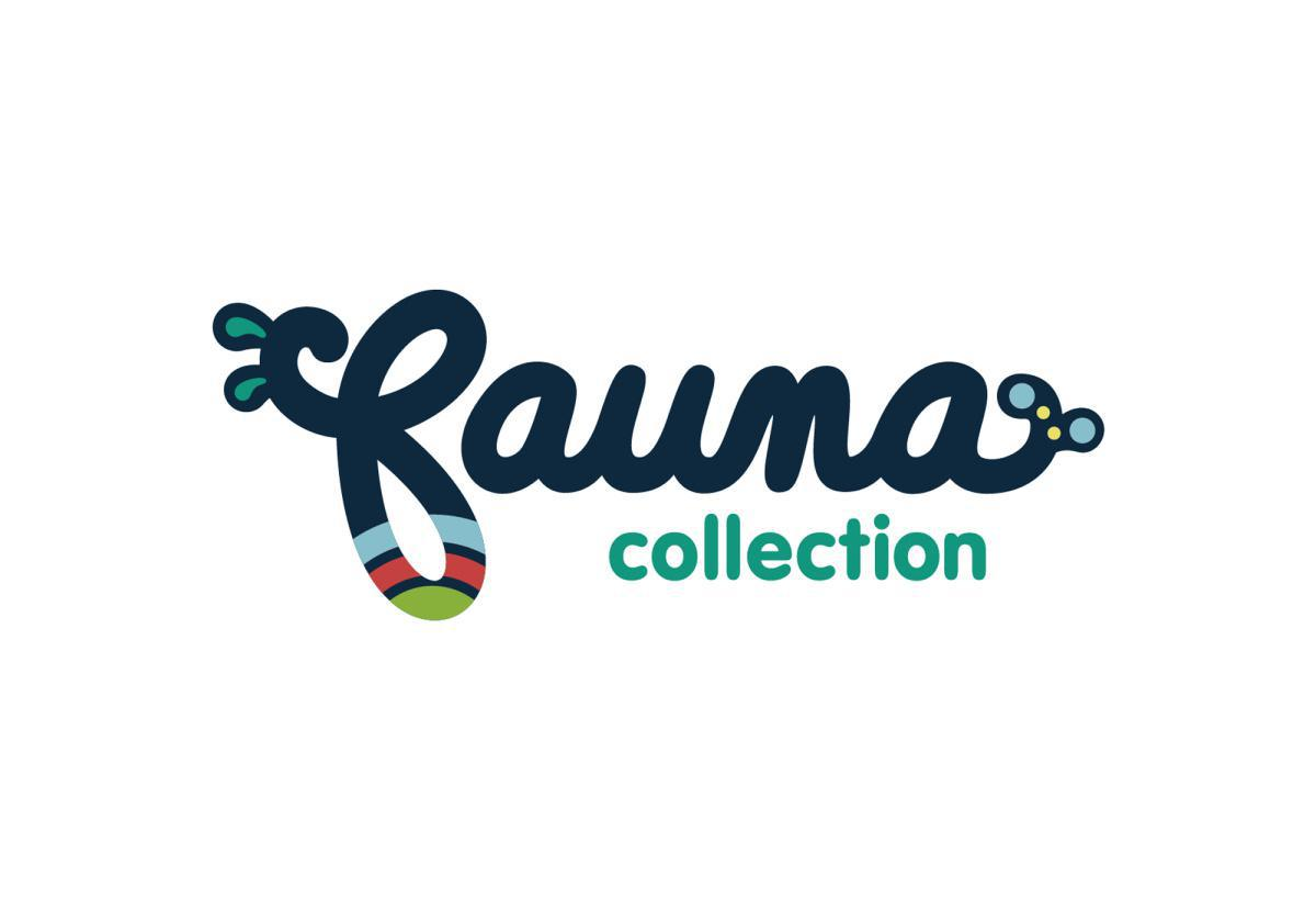 Fauna Collection