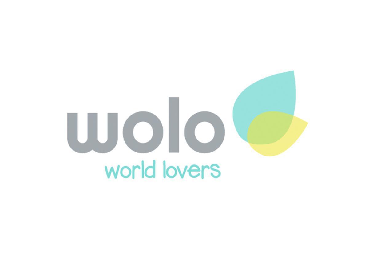Wolo mx