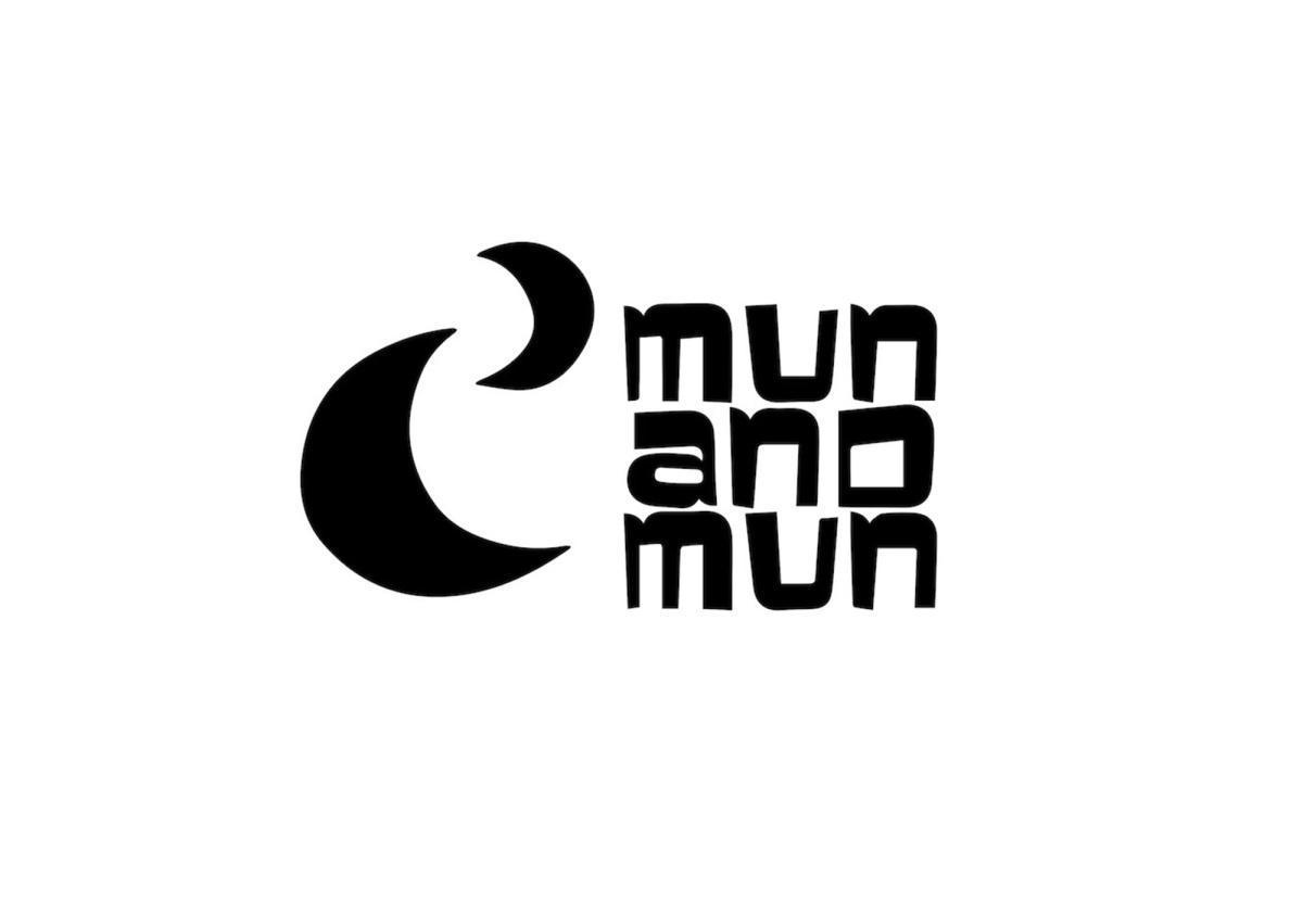 Mun and Mun
