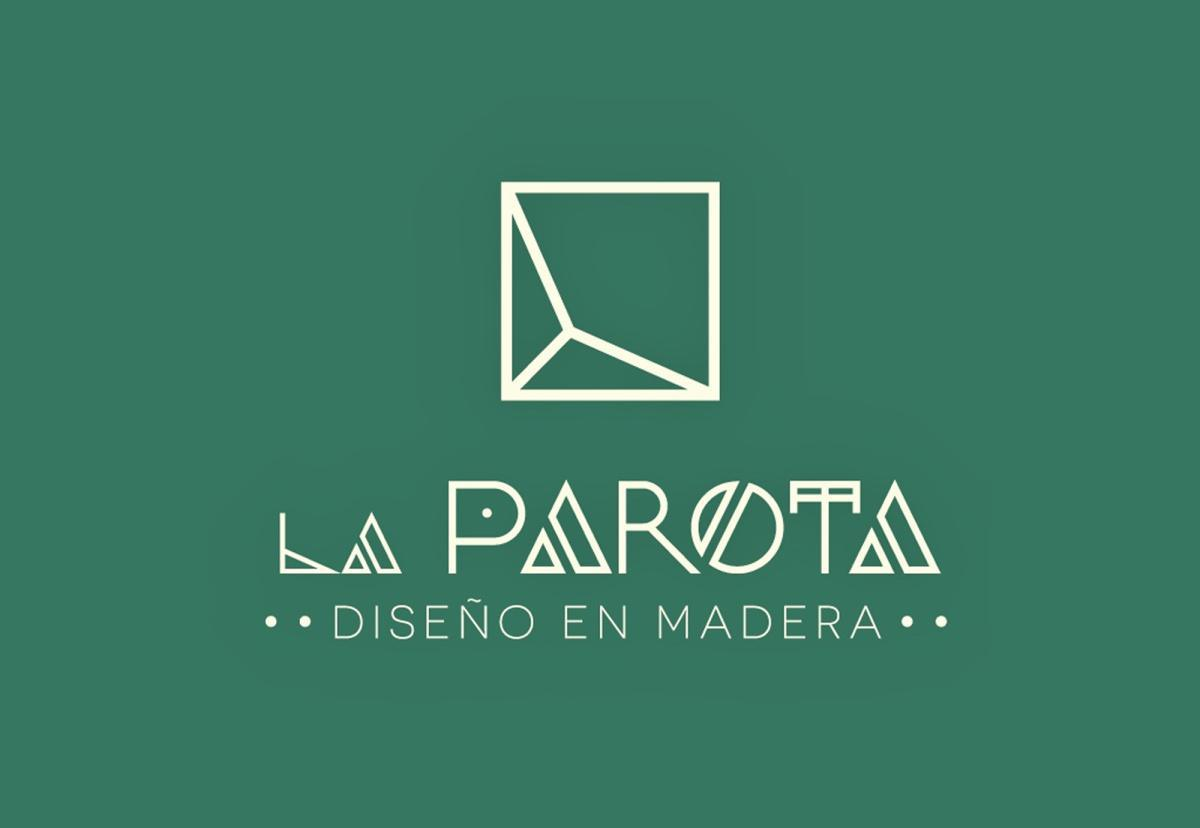 La Parota
