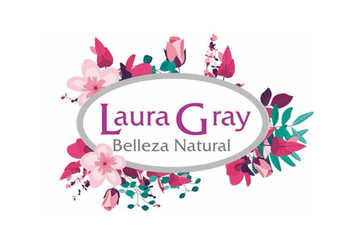 Laura Gray Cosméticos