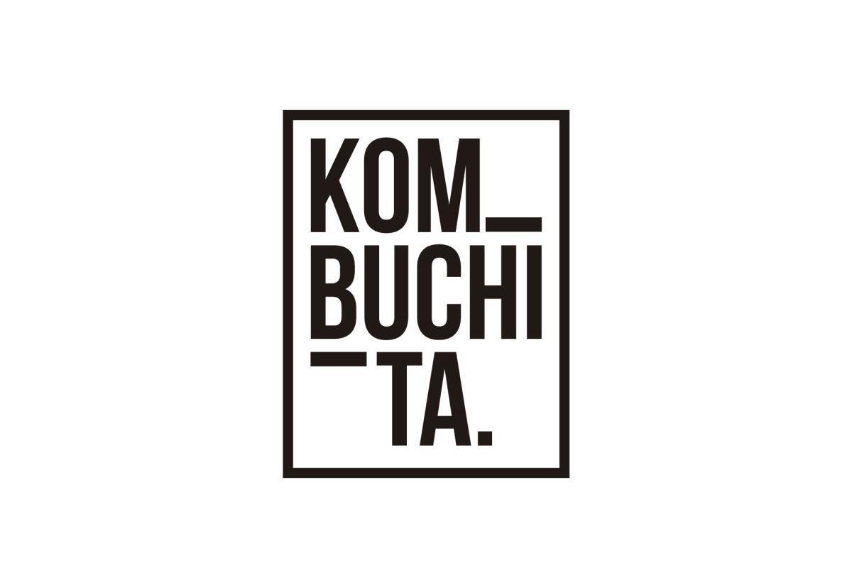 Kombuchita