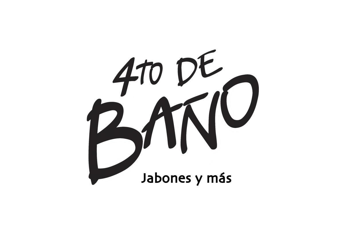 4TO DE BAÑO