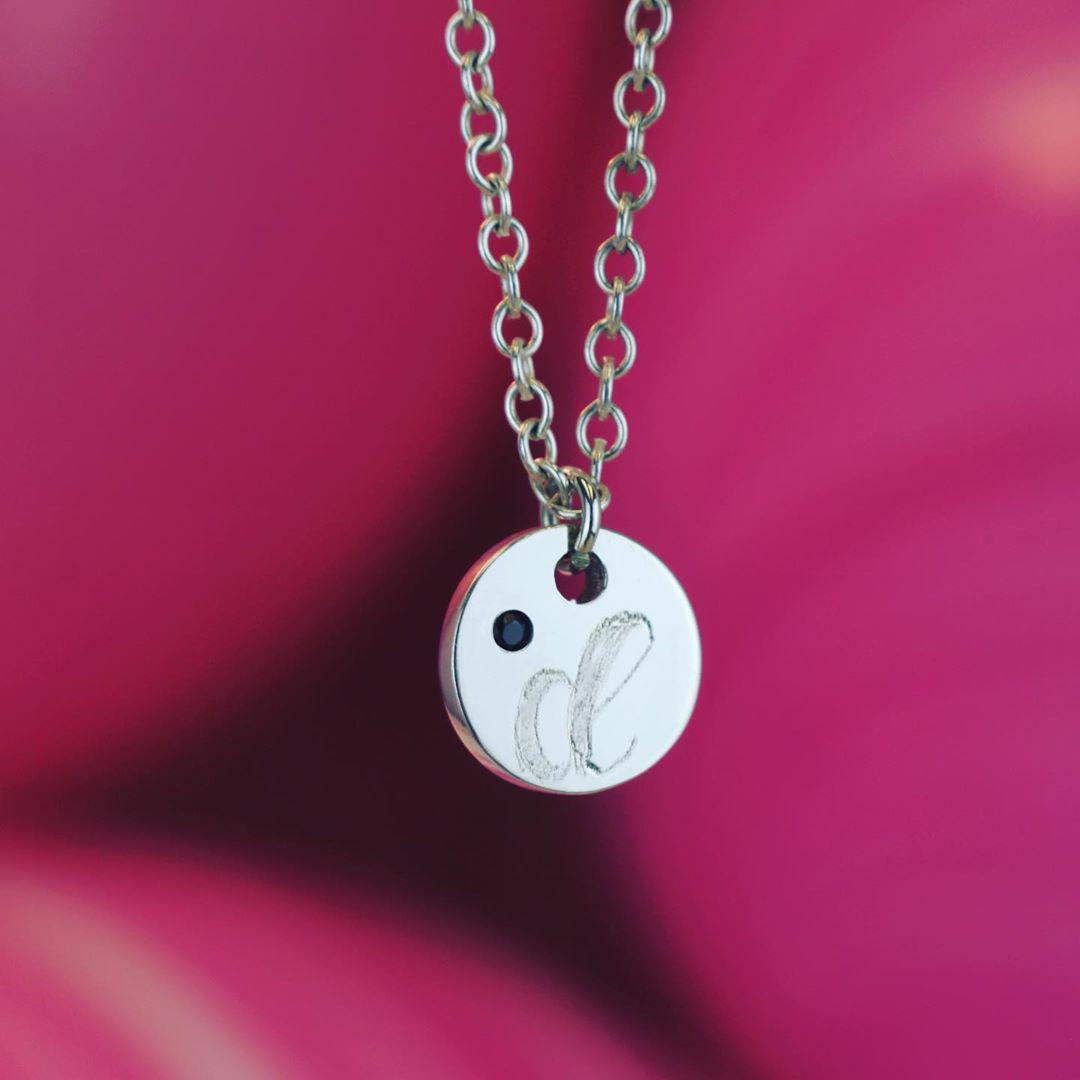 Loch interactive jewelry