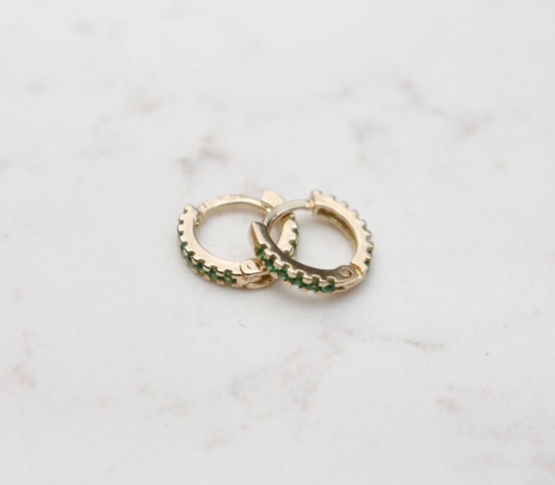 MALANÉ Jewelry