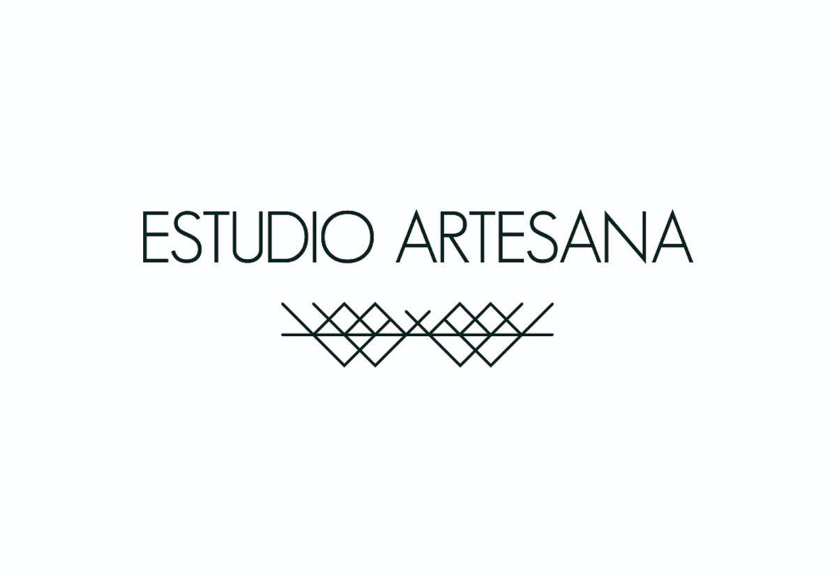Estudio Artesana
