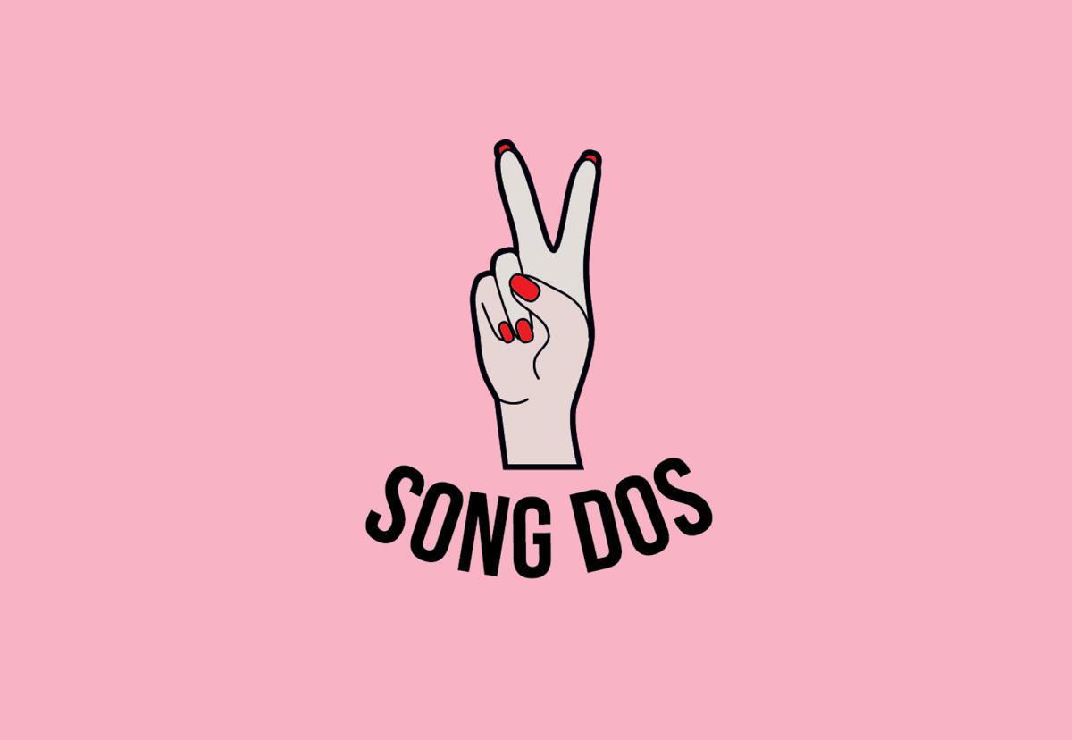 Songdos