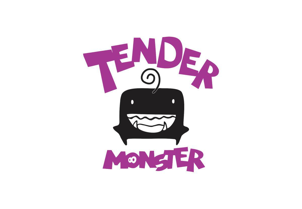 Tender Monster