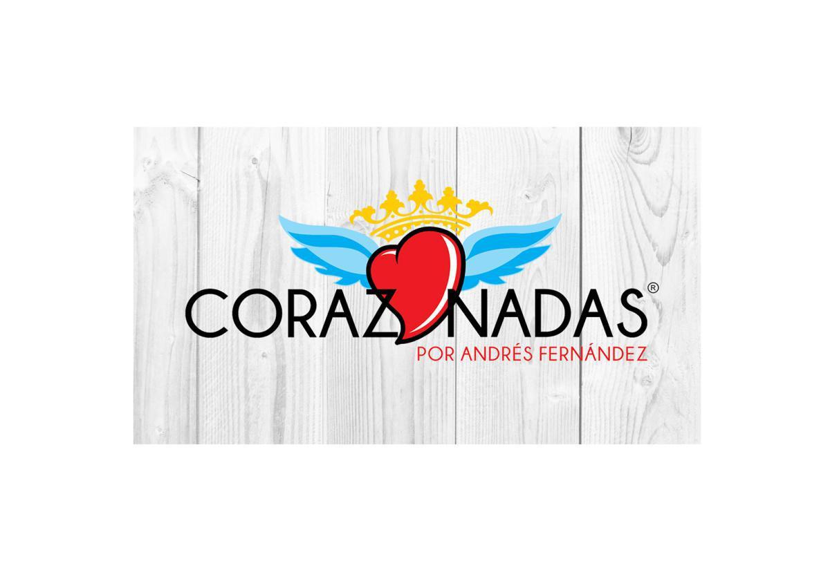 Corazonadas México