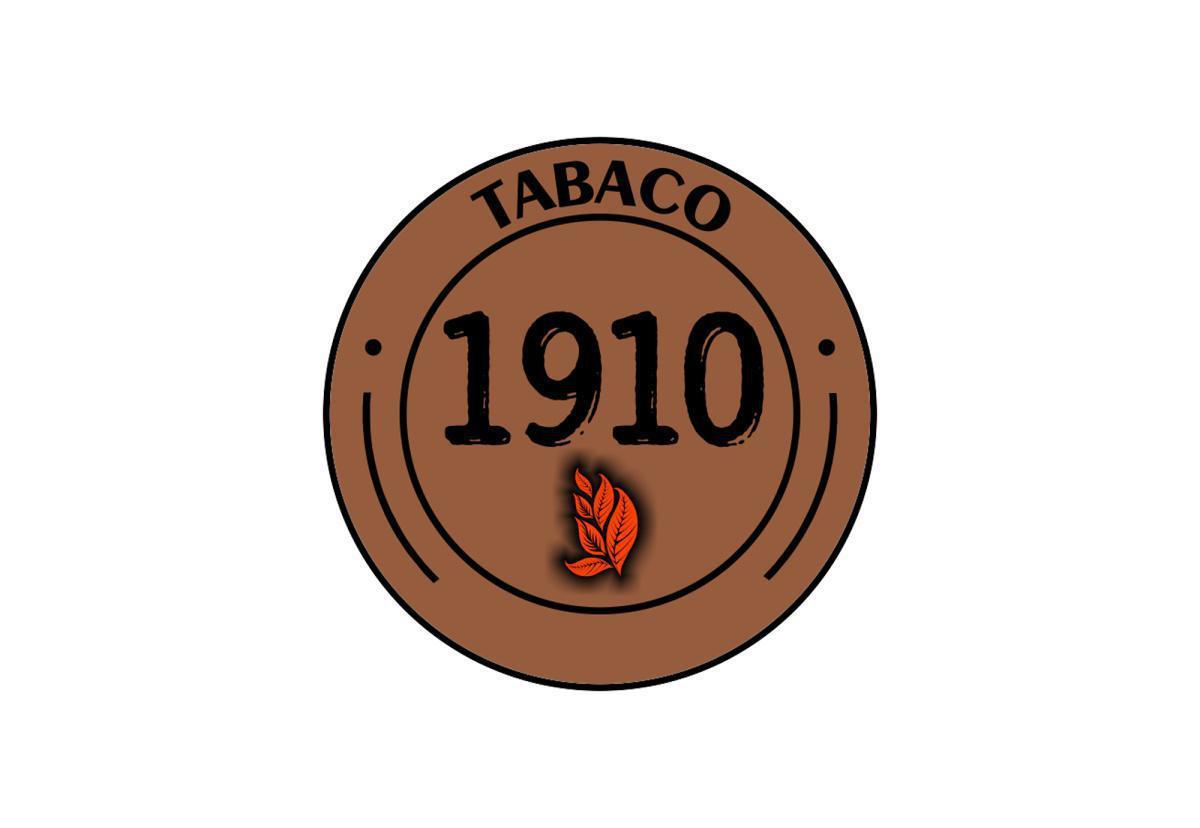 TABACO 1910