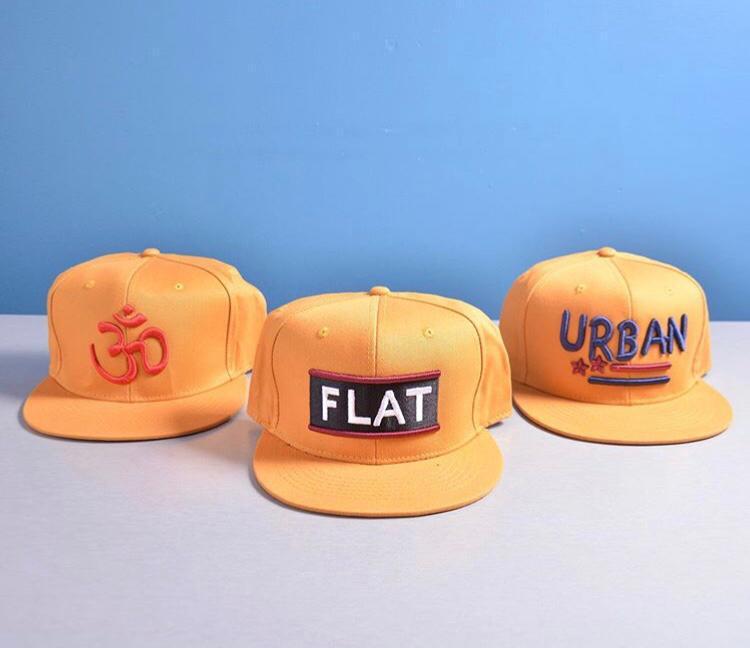 Flat Capsa