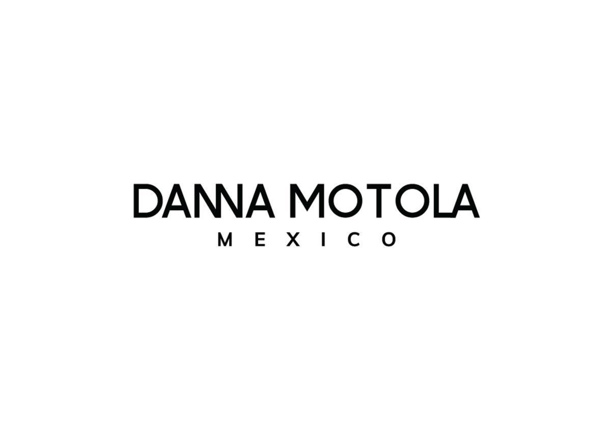 Danna Motola