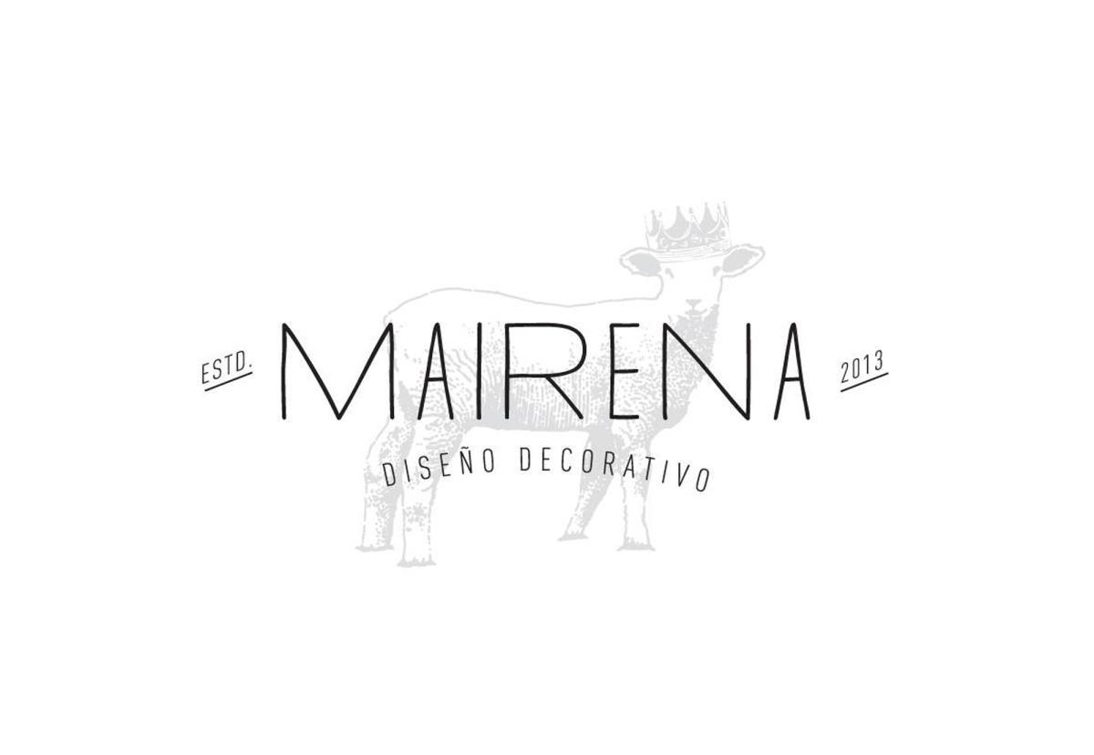 Mairena Diseño