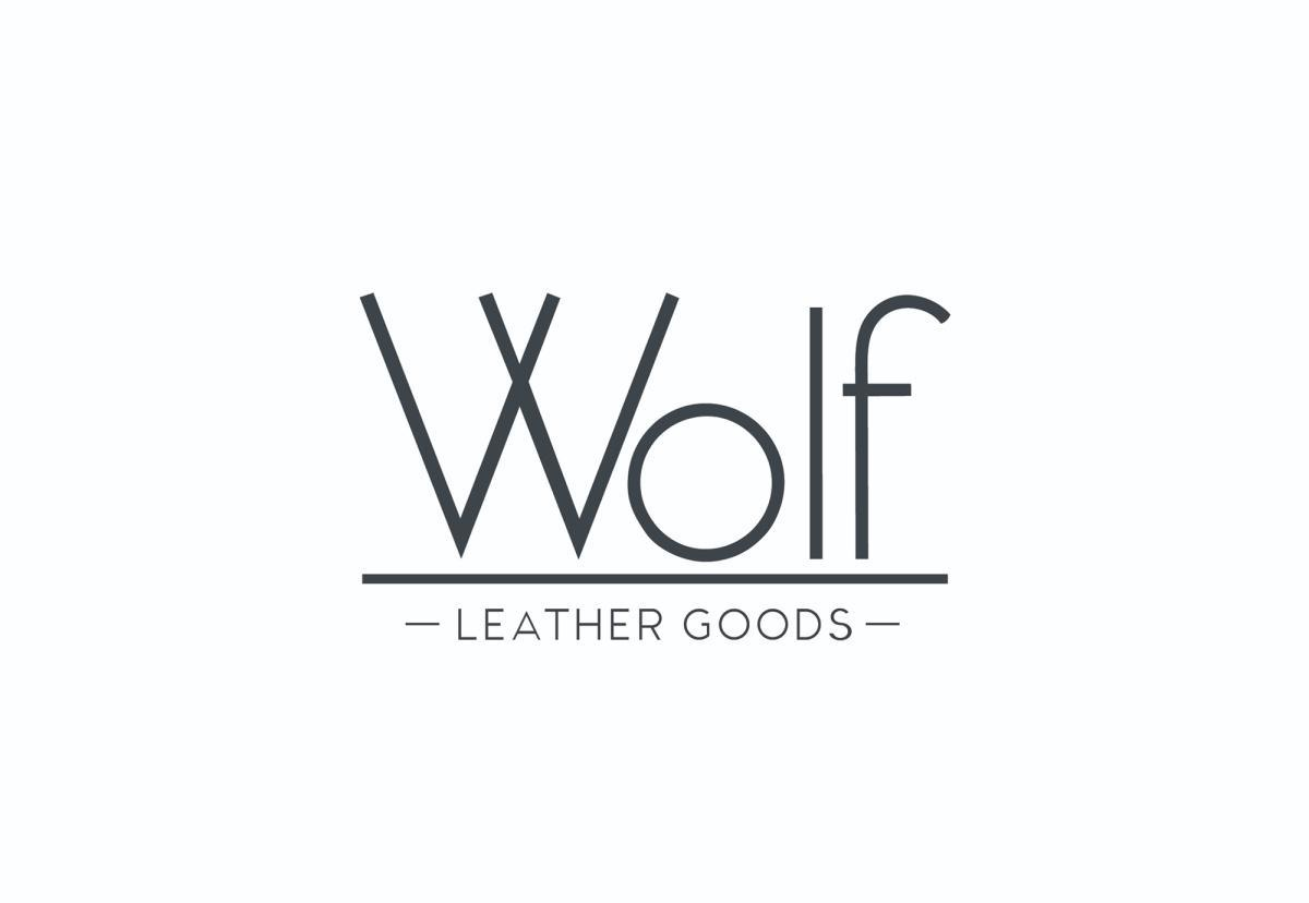 Wolf Leather Goods
