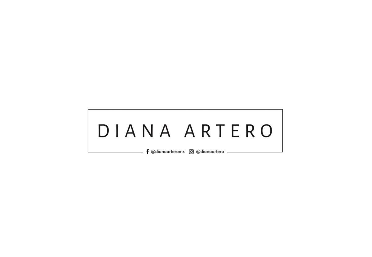Diana Artero