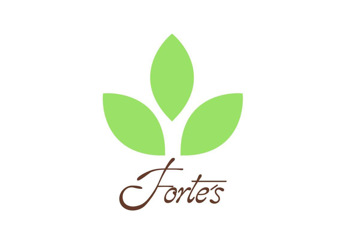 Forte´s Productos