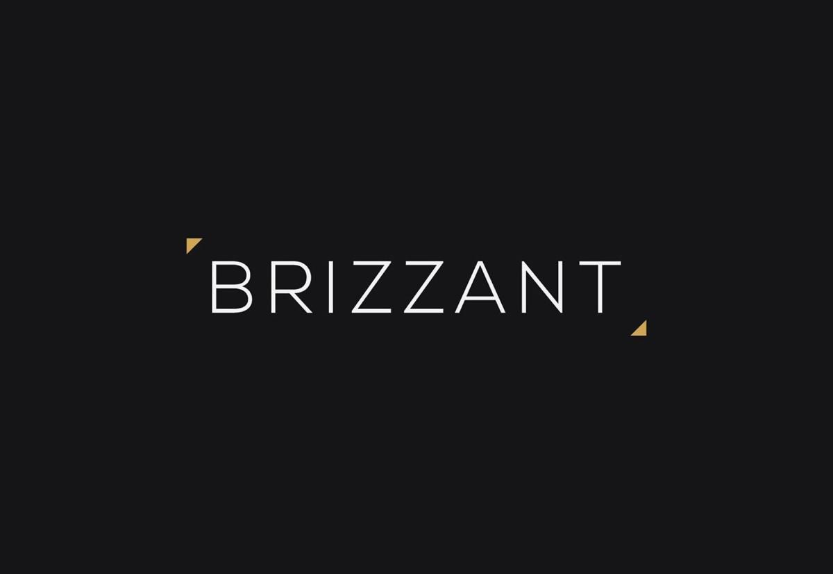 Brizzant