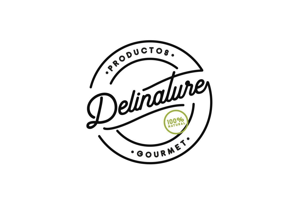 Delinature