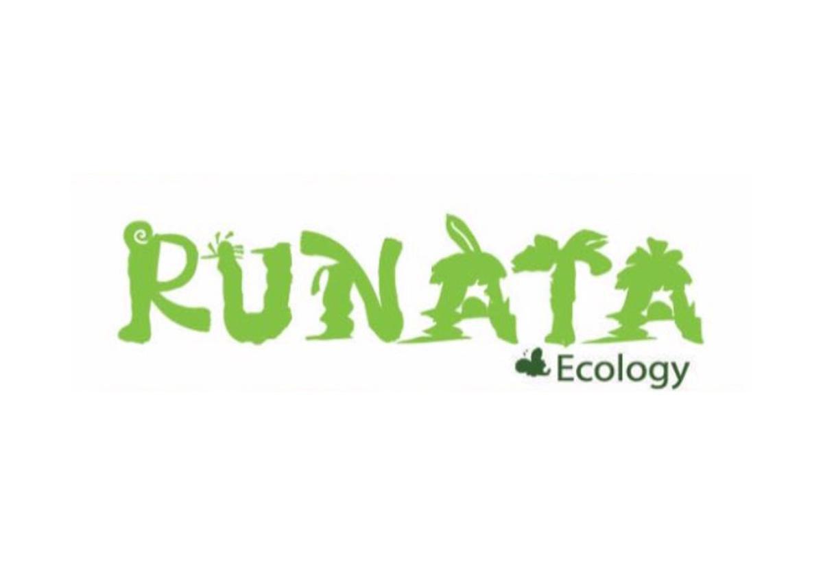 Runata Ecology