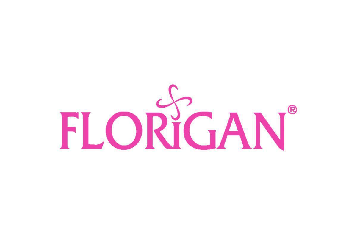 FLORIGAN & KEIRE