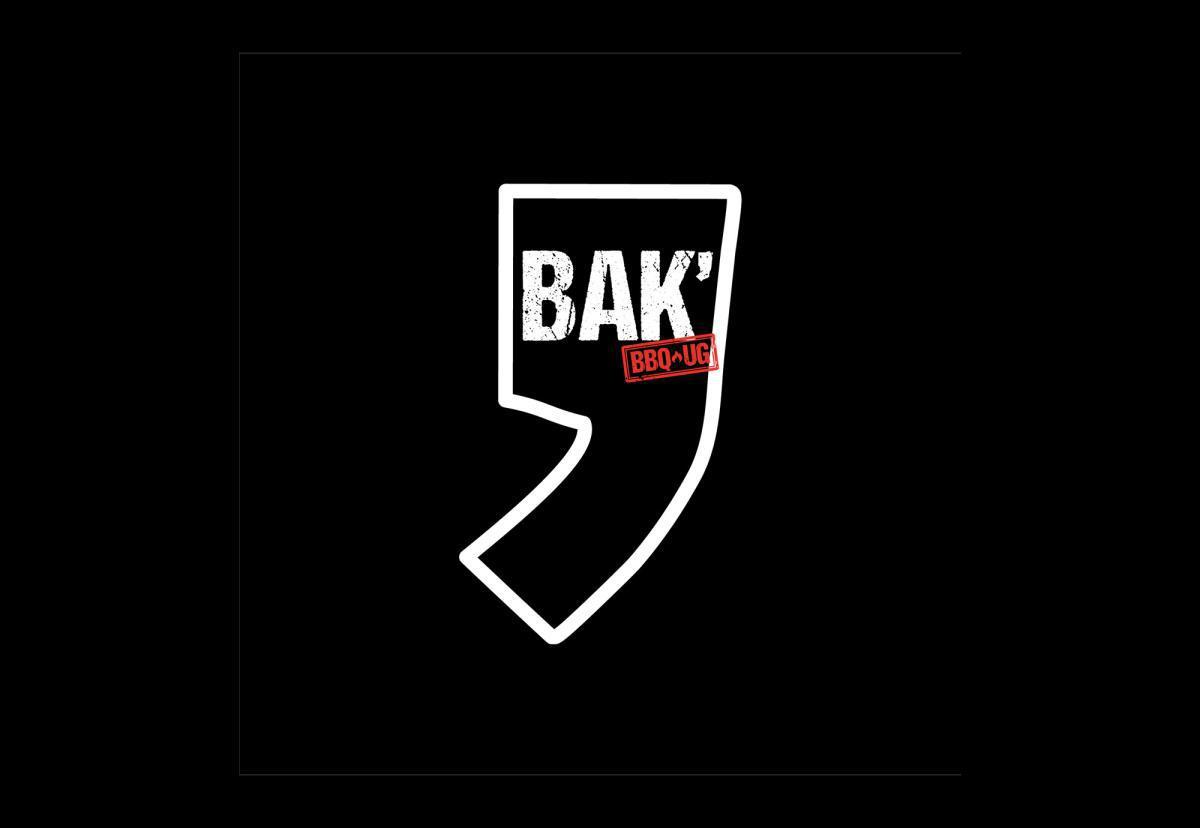 BAK' BBQ UG