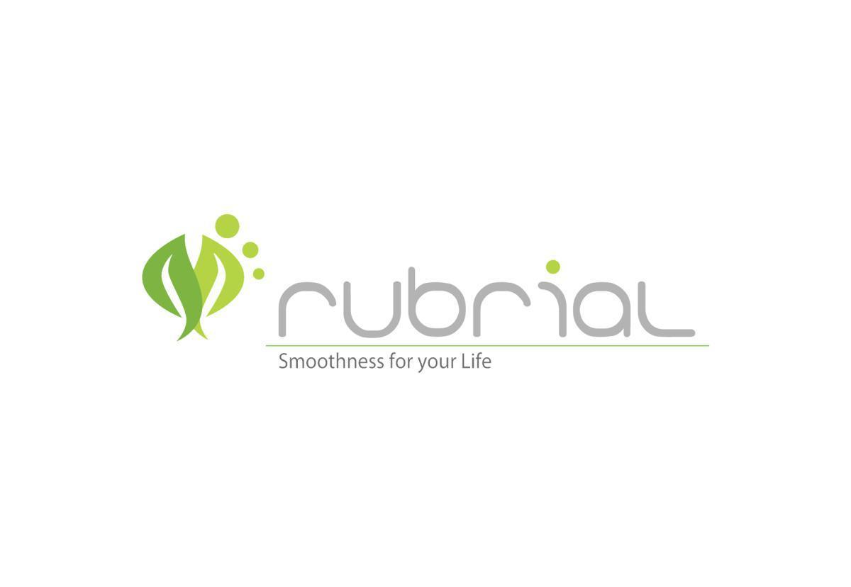 Rubrial